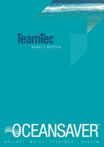 Oceansaver_brochure_