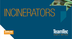 TeamTec Incinerator download